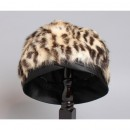 50'  Real Fur HAT